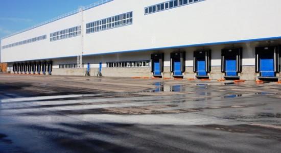 Томилино птицефабрика склады